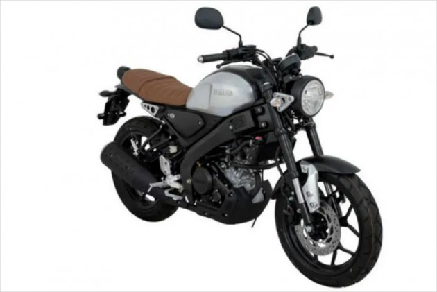 Yamaha XSR155: 5 Things To Know