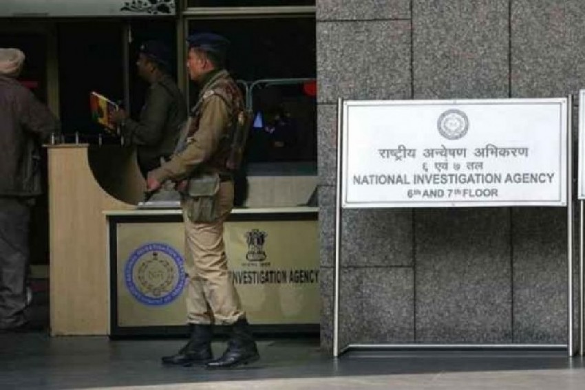 NIA Seeks In-Camera Trial Of Malegaon Blast Case To Protect 'Communal Harmony'