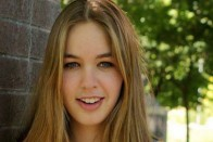 Robert F. Kennedy's Granddaughter Saoirse Kennedy Hill Dies From Overdose: Reports