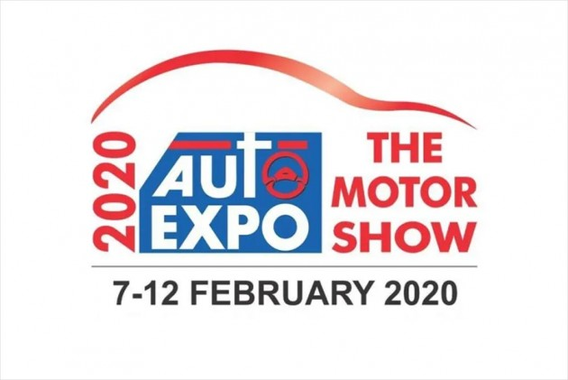 2020 Auto Expo Dates Revealed; Tata, MG, Kia, Hyundai, Maruti Expected To Have Strong Presence