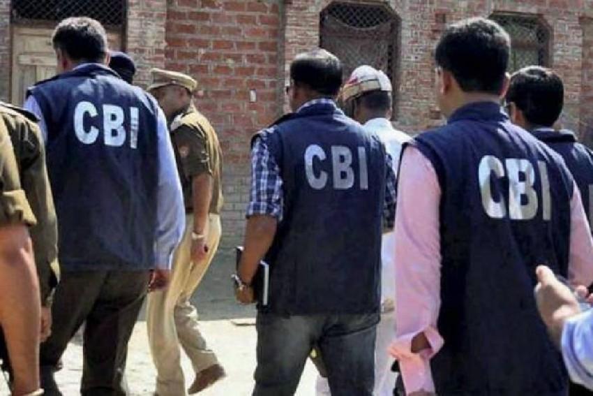 CBI Constitutes Additional Special Team Of 20 Officers To Probe Unnao Rape Survivor's Accident