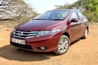 Honda Recalls Previous-Gen Cars Over Airbag Issues; Is Your Car Affected?