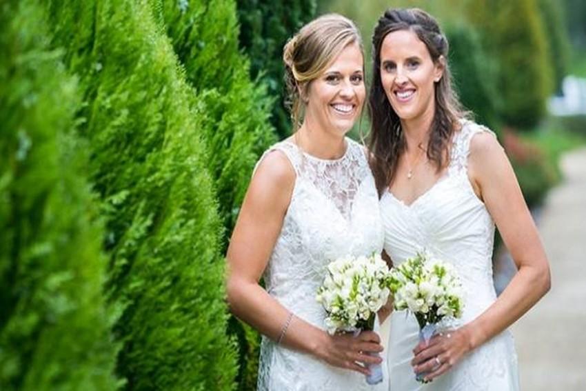 New Zealand Women's Cricket Captain Amy Satterthwaite Announces Pregnancy