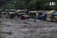 63 Dead This Monsoon Season In Rain-Ravaged Himachal Pradesh