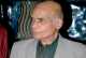 'A Legend In Music...A Soft-Spoken Amiable Soul': Bollywood Mourns Khayyam's Demise