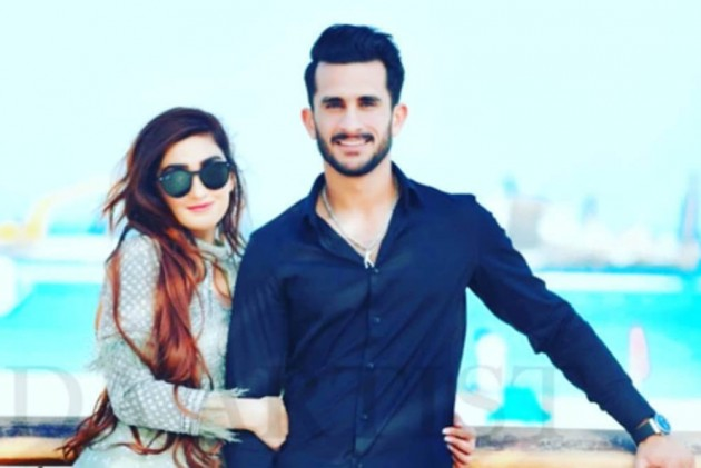 Image result for hasan ali