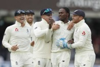 The Ashes 2019: Jofra Archer Not About To Ease Up On Australia, Warns Ben Stokes
