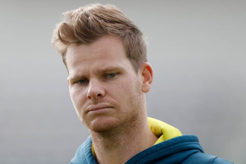 Ashes 2019: One Player Will Not Decide Series - Trevor Bayliss Not Getting Carried Away With Steve Smith Absence