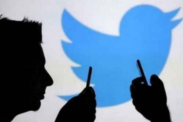 Twitter Suspends 200 Pakistani Accounts After Their Posts On Kashmir