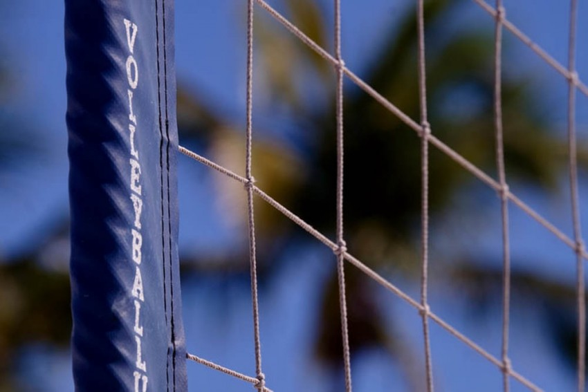 Competition Commission Orders Probe Against Volleyball Federation Of India