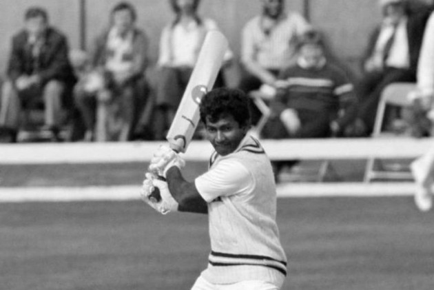West Indies Legend Alvin Kallicharan To Join Puducherry Cricket Team As Mentor For Upcoming Domestic Season