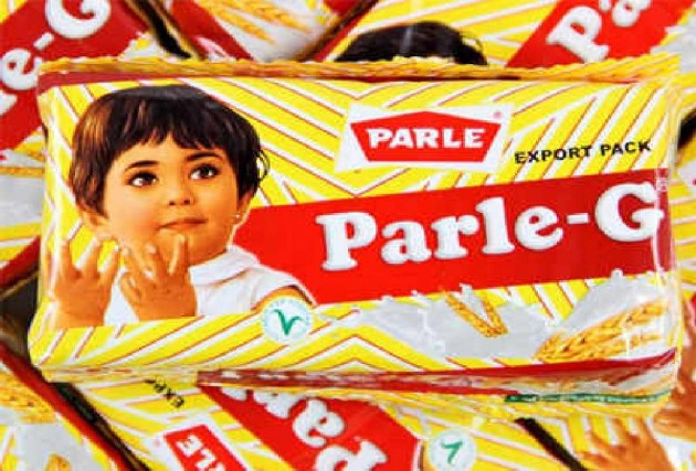 India's Largest Biscuit Manufacturer Parle Says It Could Slash 10,000 Jobs Amid Slowdown: Report