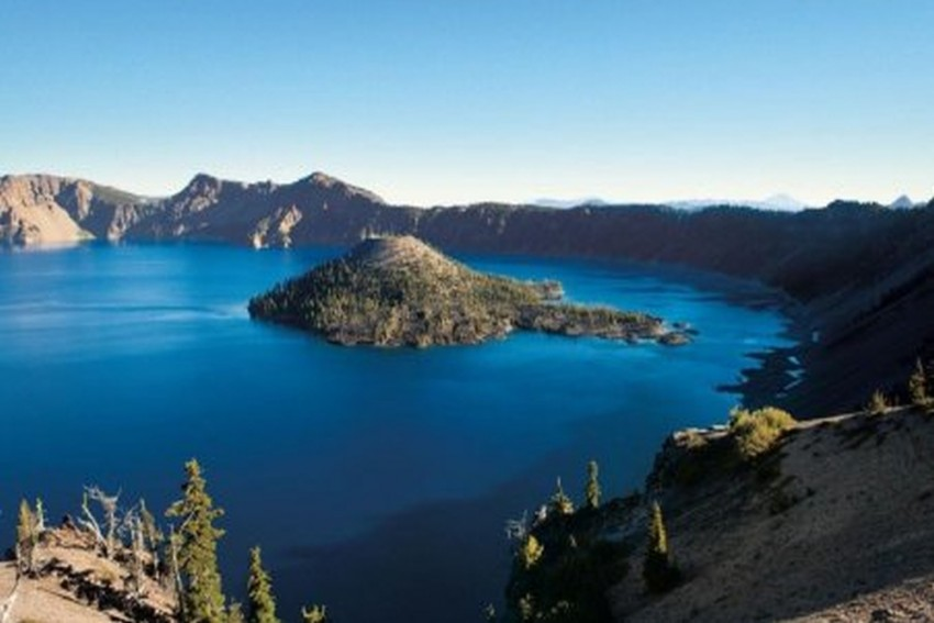 27-Year-Old Indian Student Drowns In Lake In US's Oregon