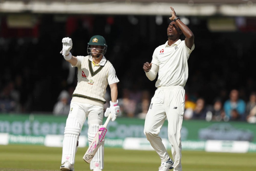 Ashes 2019, 3rd Test Preview: Leading 1-0, Australia Rule Out Bouncer Battle Vs England