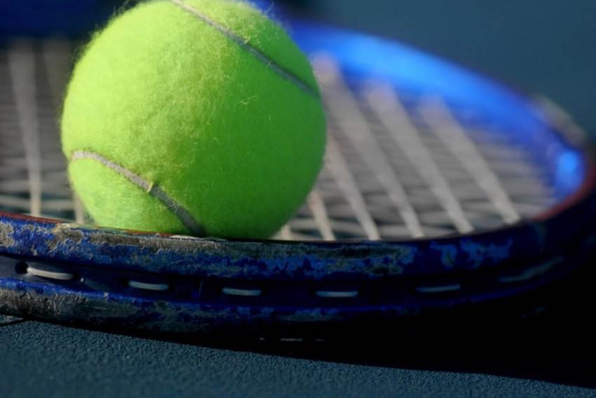 Davis Cup Committee To Decide On Pakistan-India Tie