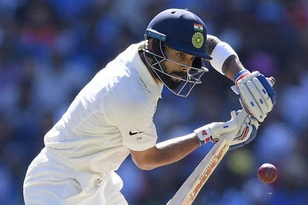 WI Vs IND, 1st Test Preview: India Gear Up For West Indies Challenge, Hope For Winning Start In WTC