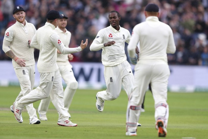 Ashes 2019, England v Australia, 3rd Test, Day 1, Highlights: Jofra Archer 6/45, AUS 179 All Out