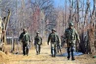 Pakistan Trying To Provoke Kashmiris, No Immediate Plan To Withdraw Troops: Kishan Reddy On J&K