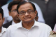 Updates | P Chidambaram Questioned By CBI In INX Media Case, To Be Produced In Court Today