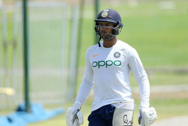 West Indies Vs India, 1st Test: Virat Kohli Wants Opening Combination Of Mayank Agarwal, KL Rahul To Make It Count
