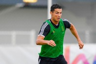 Lionel Messi 'Made Me A Better Player', Says Cristiano Ronaldo