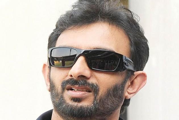 Vikram Rathour Set To Replace Sanjay Bangar As India Cricket Team Batting Coach, Bharat Arun And R Sridhar Retained