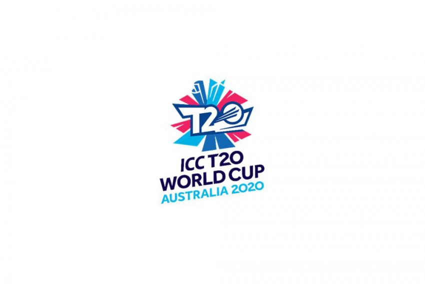 icc world cup 2020 live