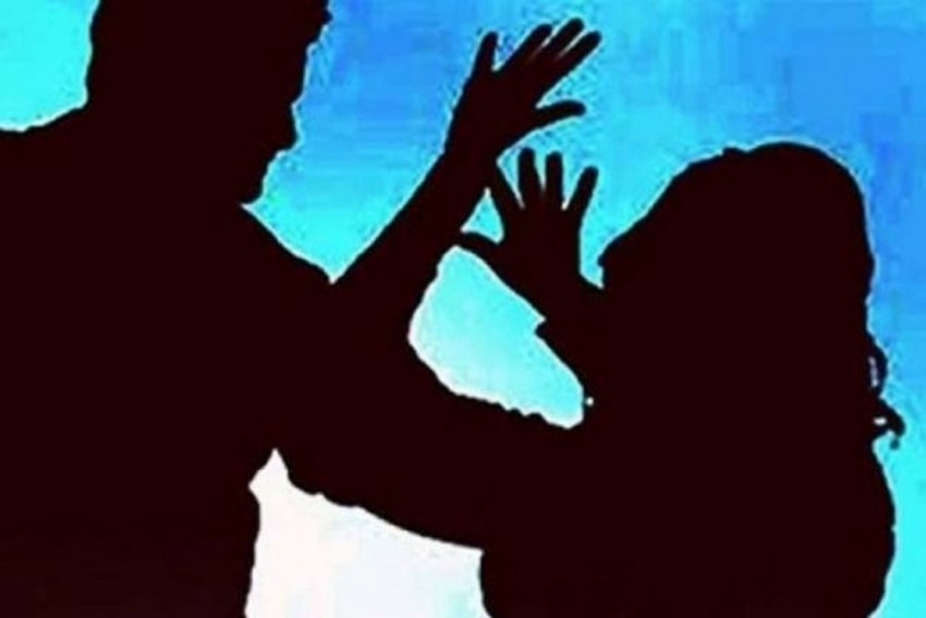 Maharashtra: Man Gets 10 Years In Prison For Raping Teenage Stepdaughter In Thane