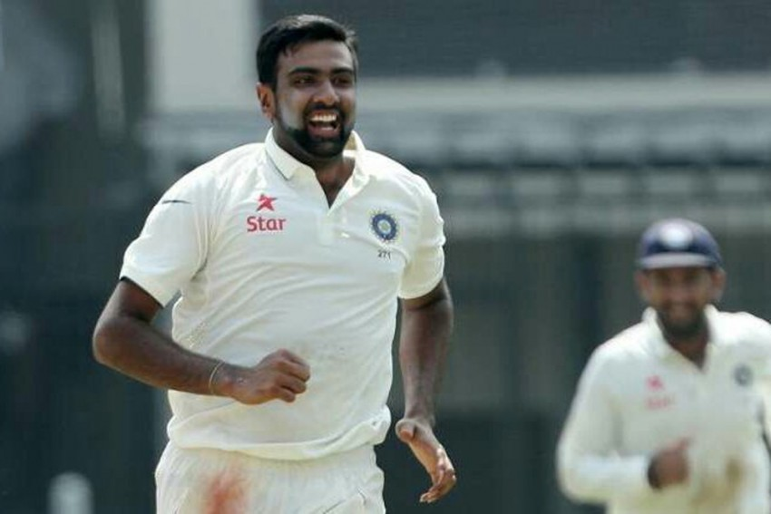 Controversy Hits Indian Cricket Team, Sunil Gavaskar Surprised At R Ashwin's Axe
