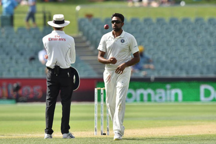 'Personal Difference' With Virat Kohli? English Cricketer Questions R Ashwin's Exclusion From India Cricket Team