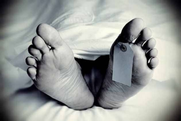 Believe It Or Not! Body Exhumed After 22 Years, Has Not Decomposed