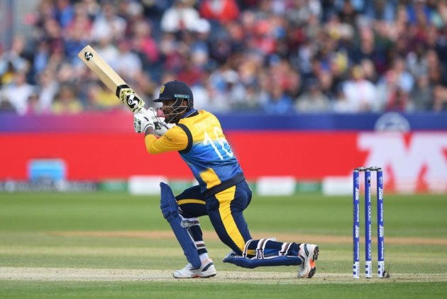 Pakistan Cricket Team To Host Sri Lanka For Limited-Overs Series