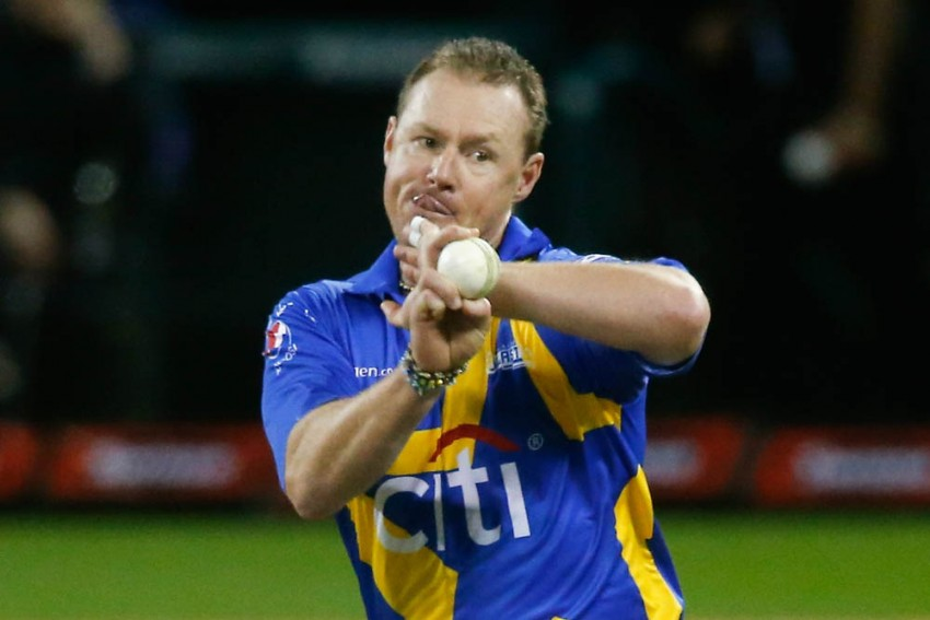 Lance Klusener Appointed As South Africa Cricket Team's Assistant Batting Coach For India Tour