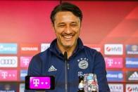 Bundesliga, Gameweek 2 Preview: New Signings In The Spotlight As Bayern Munich Look To Reboot