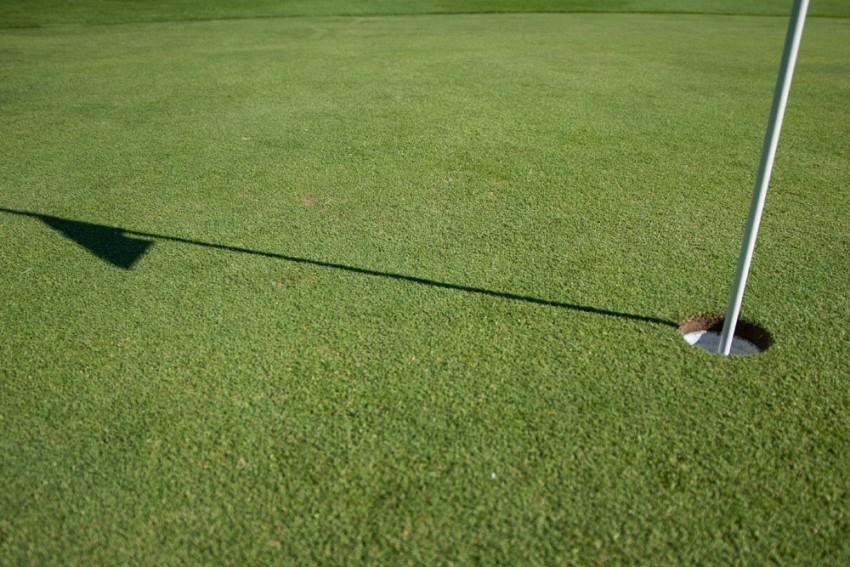 The Duke of Edinburgh Cup Qualifier Tees-Off At Prestige Golfshire Club In Bengaluru