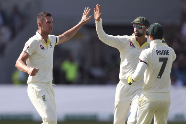 The Ashes 2019, 3rd Test: Australia In Command After England's Woeful Batting Show