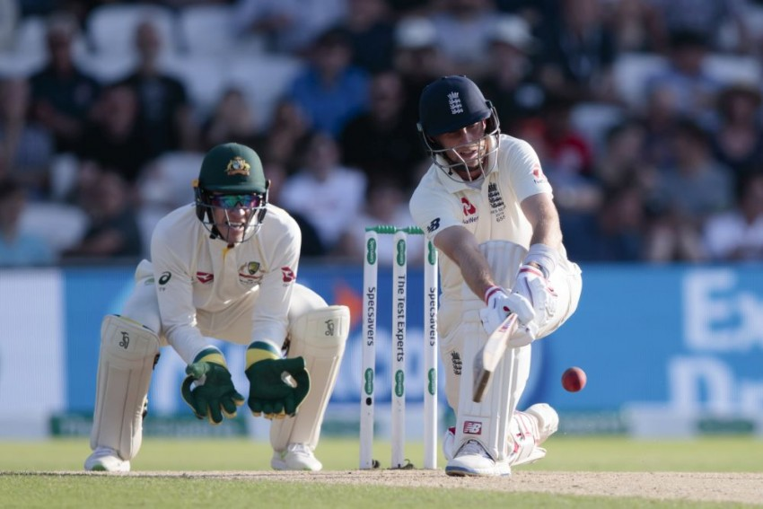 Ashes 2019, England vs Australia, 3rd Test, Day 3, Highlights: ENG 156/3 At Stumps, Need 203 Runs To Level Series