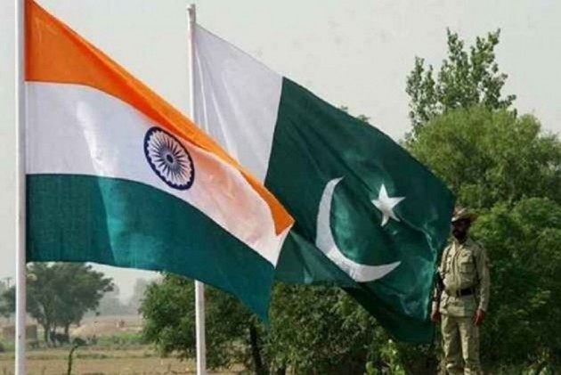 Pakistan Says Committed To Kartarpur Corridor Despite Tense Ties With India