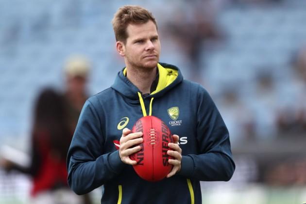 The Ashes 2019: Australia's Steve Smith Set For Tour Match Return