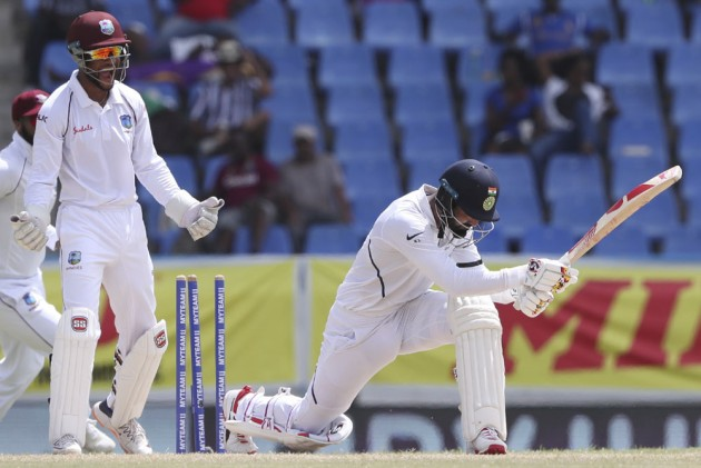 West Indies Vs India, 1st Test, Day 3: I Am Disappointed With Myself, Says KL Rahul