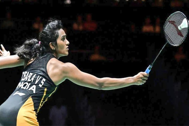 Badminton World Championships Final: Japan's Nozomi Okuhara