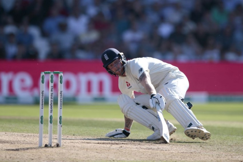 How Fried Chicken, Chocolate Bars Fired Ben Stokes For Epic Ashes Century At Headingley