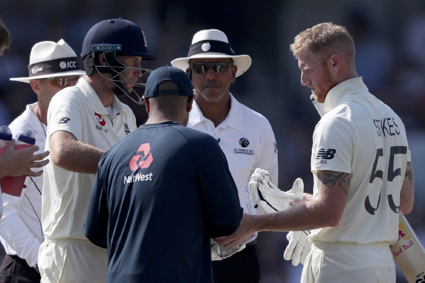 Ashes 2019, ENG Vs AUS: Jason Roy Facing Axe, Australia's Batting Woes And Other Issues For 4th Test