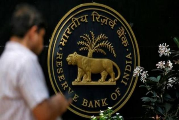 RBI Approves Rs 1.76 Lakh Cr Transfer Of Surplus Reserves To Government