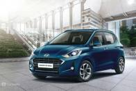 Hyundai Grand i10 Nios Colour Options In Detail