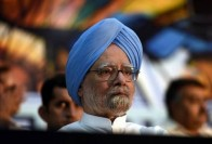 Former PM Manmohan Singh Loses SPG Cover, To Get Z-Plus Security