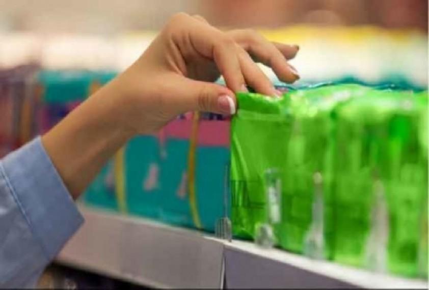 Sanitary Napkins To Be Sold For Re 1 At Jan Aushadhi Stores, Says MoS Mansukh Mandaviya
