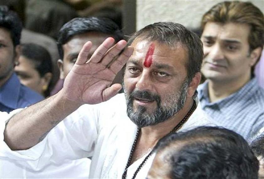 Actor Sanjay Dutt Set To Join Rashtriya Samaj Paksha On September 25, Says Minister