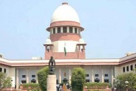Amrapali Case: Forensic Audit Report To Be Given To ED, Delhi Police, ICAI, Directs SC