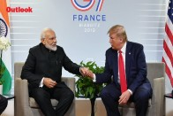 Helping Reduce India-Pakistan Tension Among Top Takeaways From G7: White House